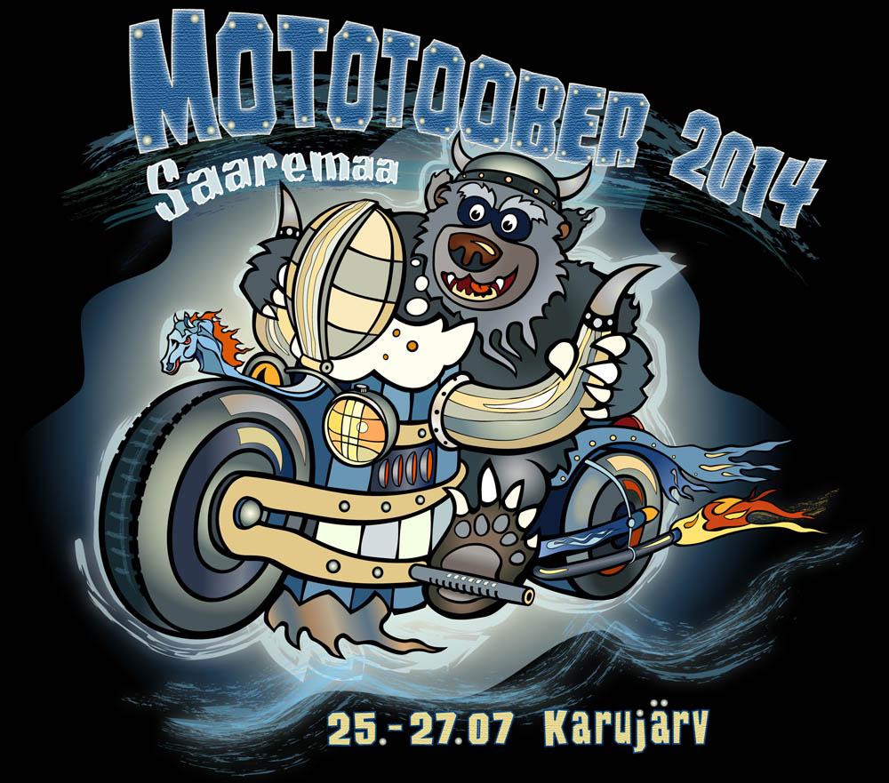 Mototoober2014_8